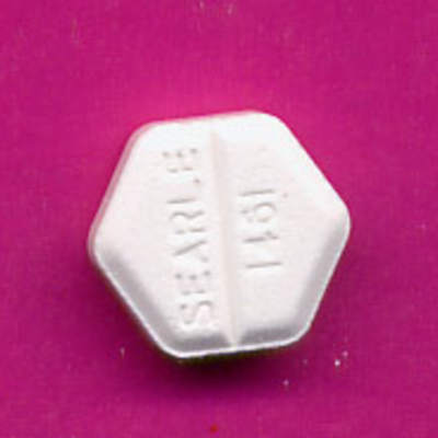 Abortion Pills for Sale in Arcadia