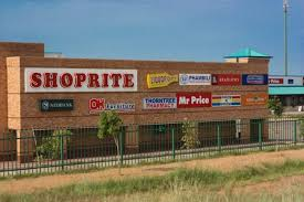 Abortion pills for sale at Tembisa Plaza